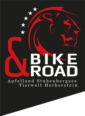 logo bike road 2016